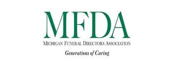 Michigan Funeral Directors Association